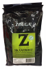 Zoegas Skanerost Кофе в зернах, 450 гр - Zoegas Skanerost Kraftig & Smakrik Mörkrost целые кофейные зерна для фильтра / кофе, 450 гр.