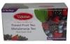 Victorian Чай цейлонский с лесными ягодами, 20 пак. - Чай Victorian Forest Fruit Tea, 20 пак.