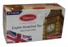 Victorian Чай Английский завтрак, 20 пак. - Чай Victorian English Breakfast Tea цейлонский Английский завтрак, 20 пак.
