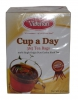 Victorian Чай цейлонский, 365 пак. - Чай  Victorian Cup a Day цейлонский, 365 пак.