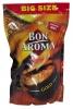 BON AROMA GOLD Кофе в/у, 300 гр - Кофе растворимый BON AROMA GOLD, в/у 300 гр