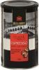 Bellarom Espresso Кофе заварной ж/б, 200 гр - Кофе заварной Bellarom Espresso 200 гр