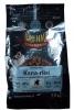 Корм Haw-Haw для собак мелких пород, 1.5 кг - Корм Haw-Haw для собак мелких пород, 1.5 кг