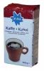 X-tra Кофе молотый, 500 гр - Кофе заварной X-tra 500 гр