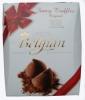 Belgian Трюфели в какао пудре, 200 гр - Трюфели Belgian в какао пудре, 200 гр