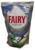 FAIRY Platinum Капсулы, 24 шт - Капсулы FAIRY Platinum - чистая и блестящая посуда!!!