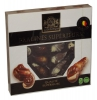 J.D.Gross Шоколад ракушки, 250 гр - Шоколадные конфеты J.D.Gross в форме ракушек, 250 гр