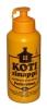 Kotisinappi Горчица Традиционная, 300 гр - Традиционная горчица Kotisinappi 300 гр