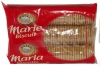 PALLY BISCUITS Maria Печенье, 3х200 гр - Печенье PALLY BISCUITS Maria biscuit, 3х200 гр
