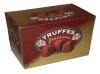 TRUFFES fantaisie Трюфели, 200 гр - Трюфели TRUFFES fantaisie, 200 гр