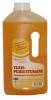 Foxtel Средство чистящее универсальное (апельсин), 1 л - Средство Foxtel yleispuhdistusaine чистящее универсальное апельсин, 1 л