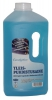 Foxtel Средство чистящее универсальное (эвкалипт), 1 л - Средство Foxtel yleispuhdistusaine чистящее универсальное эвкалипт, 1 л