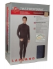 Термобелье Thermoform Lapland Men комплект, XL (50-52) - Функциональное нижнее белье Thermoform Lapland Men, комплект, XL (р-р 50-52)