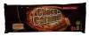 Mister Choc Шоколадные батончики карамель, 270 гр - Шоколадные батончики Mister Choc Caramel карамель, 270 гр.