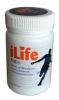 iLife Mies Витамины для мужчин, 100 табл - Комплекс витаминов и минералов iLife Mies для мужчин, 100 таблеток.