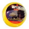 Arix UFO Губка круглая для кухни, 1 шт