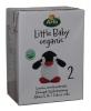 Arla 2 Молоко органическое, 200 мл, с 6 мес.