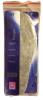 Bandi Стельки войлочные, размер 39