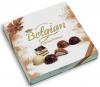 Belgian Tiramisu Pralines Конфеты шоколадные тирамису, 200 гр.