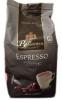 Bellarom Espresso Кофе в зернах темный, 1 кг.