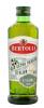 Bertolli Масло оливковое оригинальное, 500 мл