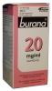 Burana Suspensio 20 mg, 100 мл