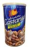 Castania Орехи смесь, 450 гр