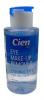 Cien EYE MAKE-UP Средство для снятия макияжа с глаз, 100 мл.