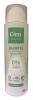 Cien Sensitive Шампунь для всех типов волос, 275 мл