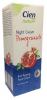 Cien nature Pomegranate Крем ночной для лица, 50 мл.