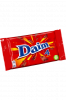Daim Шоколад (4 x 28 g), 112 гр