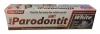 Dental Anti-Parodontit White Паста зубная, 100 мл