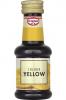 Dr. Oetker Пищевой краситель жёлтый, 30 мл.