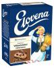 Elovena Печенье с темным шоколадом, 10x30 гр
