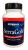Enzymedica SerraGold, 60 капс.
