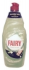 FAIRY Clean & Care с алоэ вера и огурцом, 650 мл
