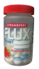 FLUX 0,25 mg F (вкус клубники), 100 шт