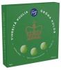 """Fazer  Мармелад """"Зеленые шары"""", 500 гр"""