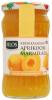 Filos Джем абрикосовый греческий, 370 гр