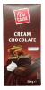 Fin Carre Шоколад-крем, 200 гр