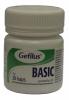 Gefilus Basic Лактобактерии, 20 капсул