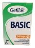 Gefilus Basic Молочнокислые бактерии, 50 капс
