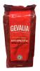 Gevalia Continental Кофе в зернах, 1 кг