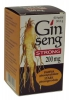 Ginseng Strong 200 mg, 60 капсул