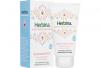 Herbina Маска для лица баланс влаги 3в1, 50 мл