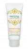 Herbina Крем-пилинг отшелушивающий, 75 мл