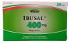 IBUSAL 400 mg Ибупрофен, 20 табл.