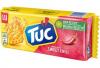 LU TUC Печенье с ароматом перца чили, 100 гр.