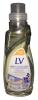 LV Sport Для стирки спортивной одежды, 750 мл