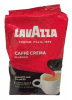 Lavazza Caffe Сremа Кофе в зернах, 1 кг